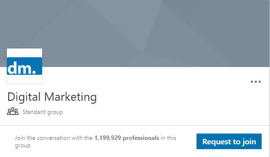 Request-join-linkedin